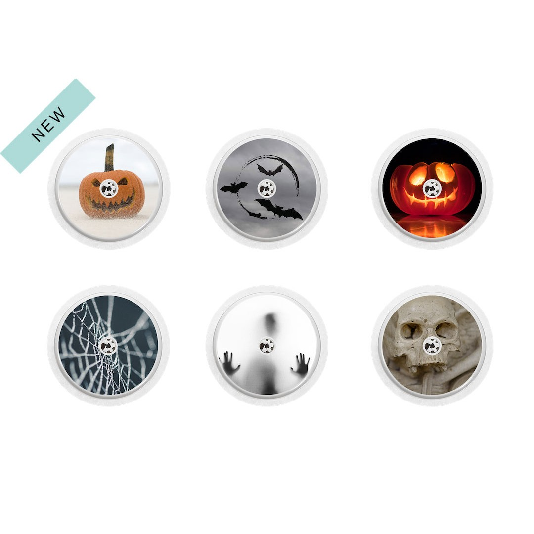Collection Halloween
