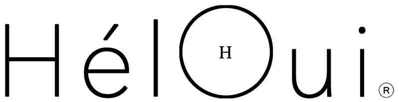 HélOui - HelOui.com HélOui - HelOui Webshop